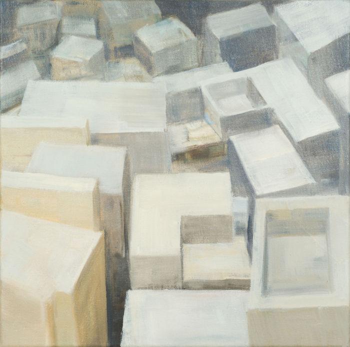 above11-Malerei-Gabriela-Kobus-Zeitgenoe