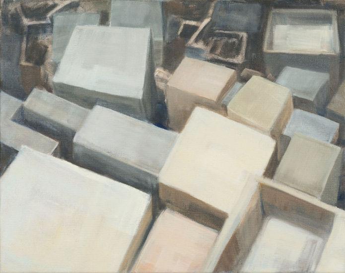 above12-Malerei-Gabriela-Kobus-Zeitgenoe