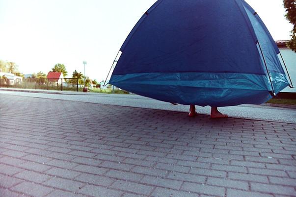 Tent4-Installation-Gabriela-Kobus-Zeitge