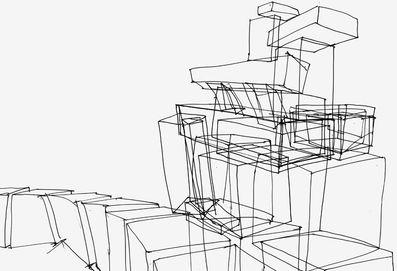 21_spatialstudy.jpg