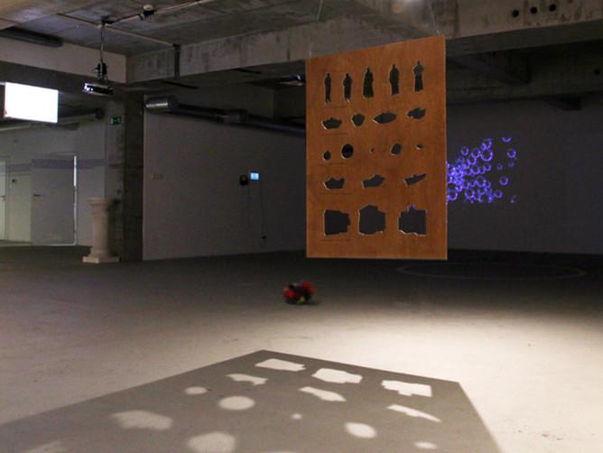 Meerschmerz1-Installation-Gabriela-Kobus