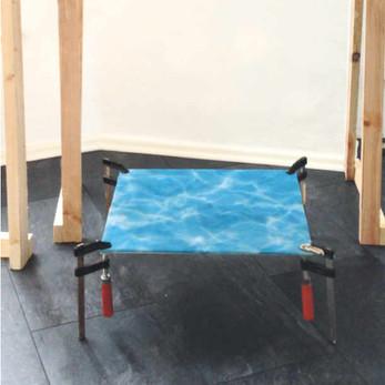 ICP3-Installation-Gabriela-Kobus-Zeitgen