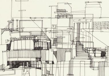 31IHS28-Zeichnung-Gabriela-Kobus-Zeitgen