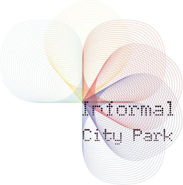 ICP-Poster-web.jpg