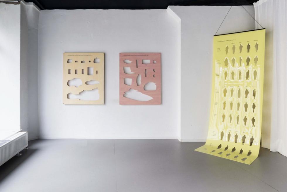CBs-view-Installation-Gabriela-Kobus-Zei