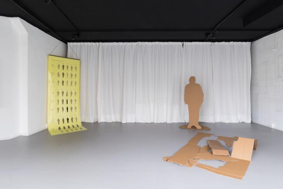 CBs-view2-Installation-Gabriela-Kobus-Ze