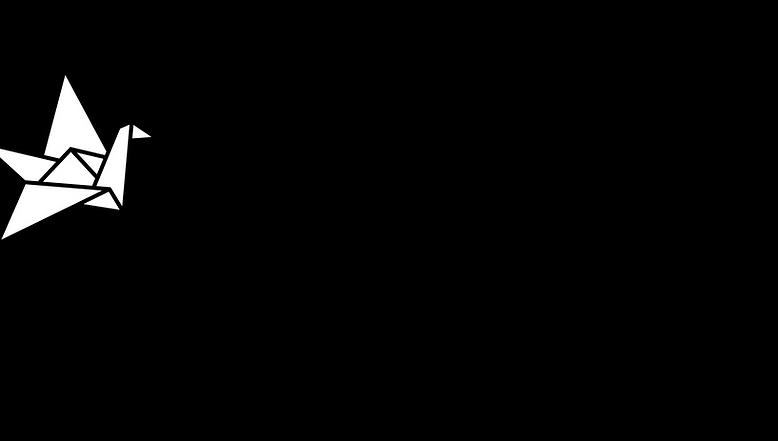 MikaWashi logo