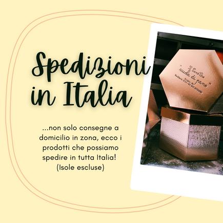 spedizioni_in_italia_forno_artigianale_s