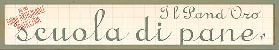 insegna_IL_PAND_ORO_SCUOLA_DI_PANE_Forno