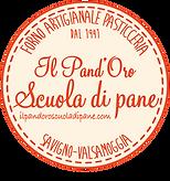 logo_official-orange.png