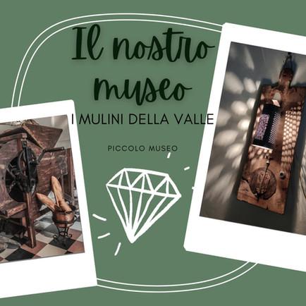 Il_nostro_museo_i_mulini_della_valle_sav