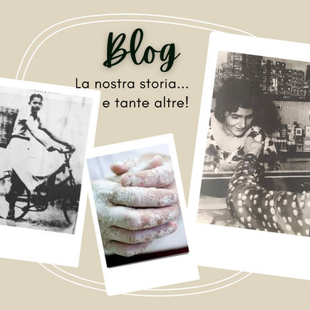 blog_Scuola_di_pane_savigno_valsamoggia_