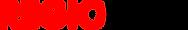 RegioNet_cmyk_nur_Logo.png
