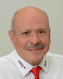 Jörg-Weber-4.jpg