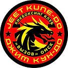 Спортивный клуб Вызов, кикбоксинг, поинтфайтинг, Омск