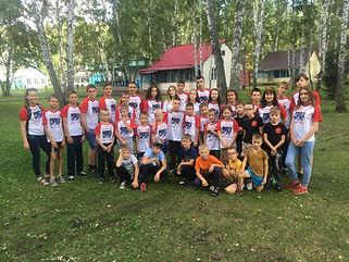 Kuchukova_team.jpg