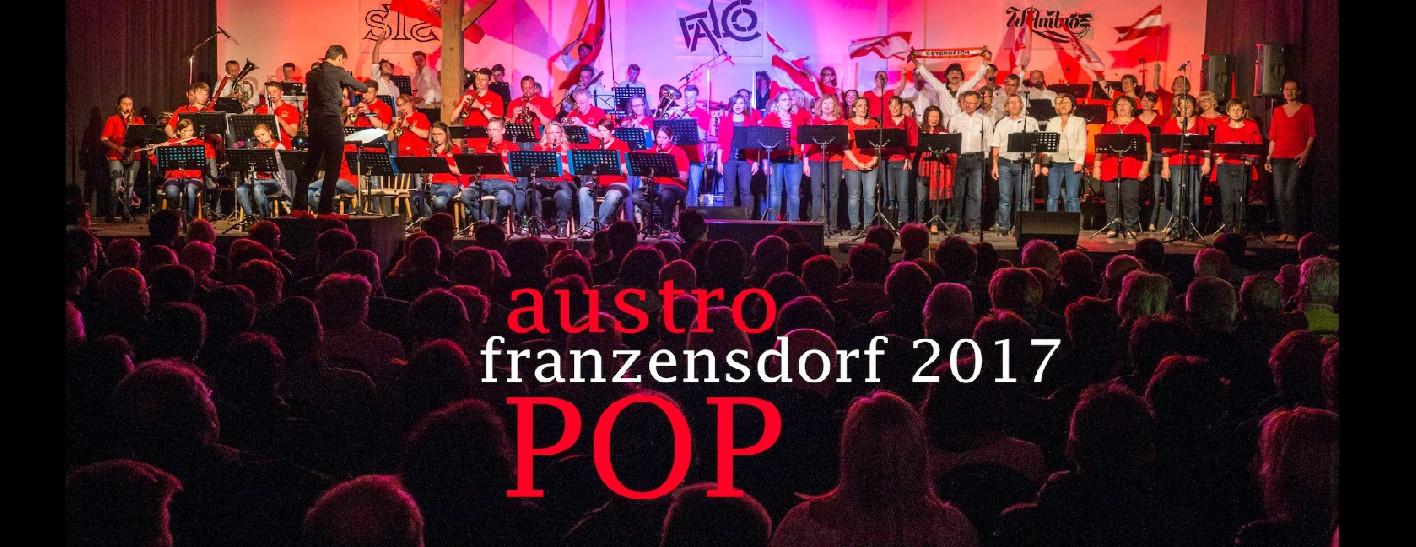 2017_Austropop.jpg