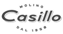 casillo.png