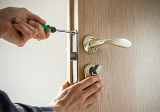 locksmith-image.png