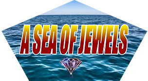 A Sea of Jewels logo (4).png