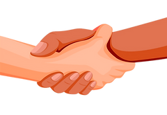 hand holding pic.png