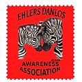 EDAA logo