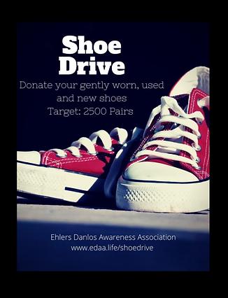 shoe drive ad3.png