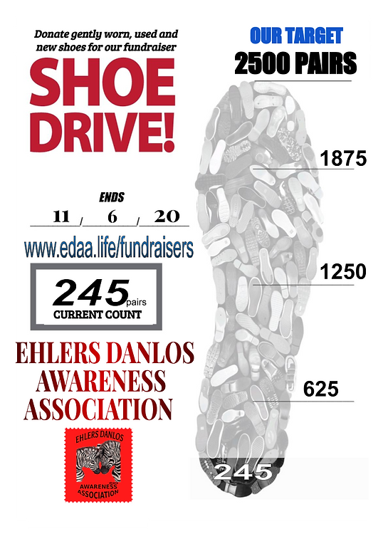 Shoe Drive w current count and shading.p