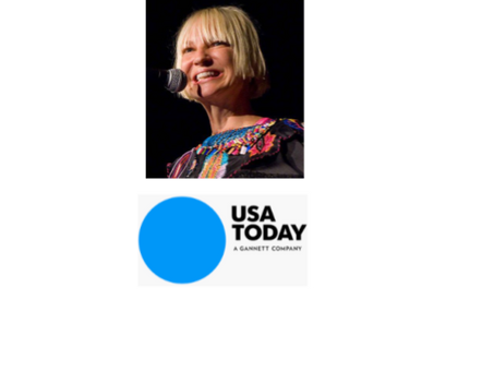 Singer Sia announces her struggles with Ehlers Danlos Syndrome