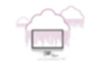 cloud-3805855_1920.png