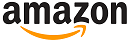 Amazon-logo Resize
