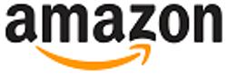 Amazon-logo Resize