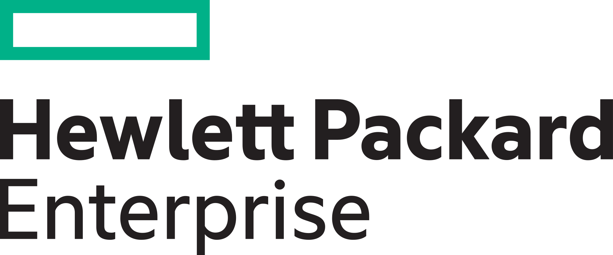 Hewlett_Packard_Enterprise_logo.svg