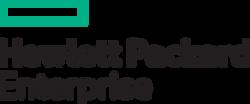 Hewlett_Packard_Enterprise_logo.svg