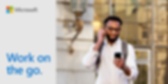 Social_Banner 2_LinkedIn_Collaborate in