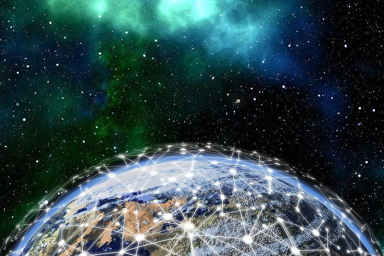 web gateway.jpg