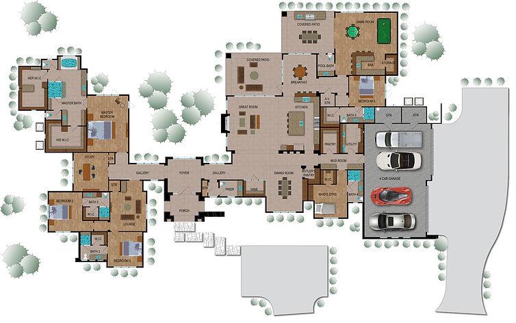 3GrandTerrace-FloorPlan.jpg