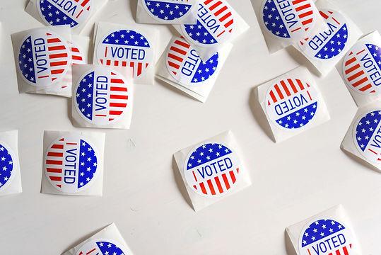 Voted (1).jpg