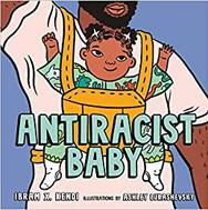 Antiracist baby.jpg