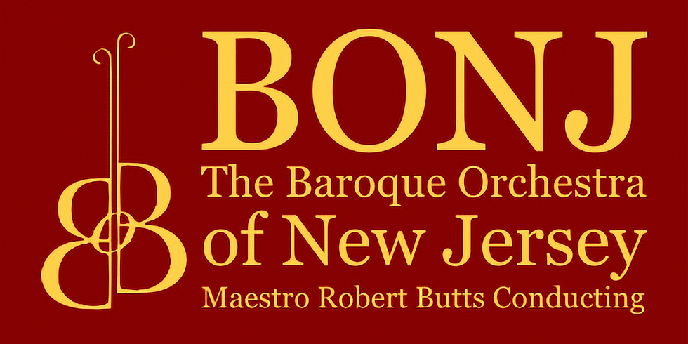 """Appearance on the BaroqueOrchestra.org Podcast """"Bach, Bagels, and Bob"""""""
