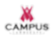 Campus-logo-whitestroke2.png
