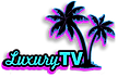 LuxuryTV-watermark20.png