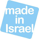 made-in-israel-logo.jpg