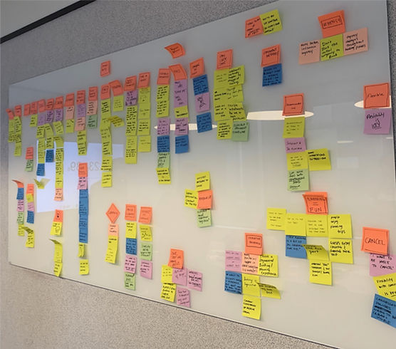 team brainstorm.jpg