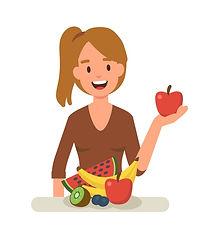 healthyeater.jpg
