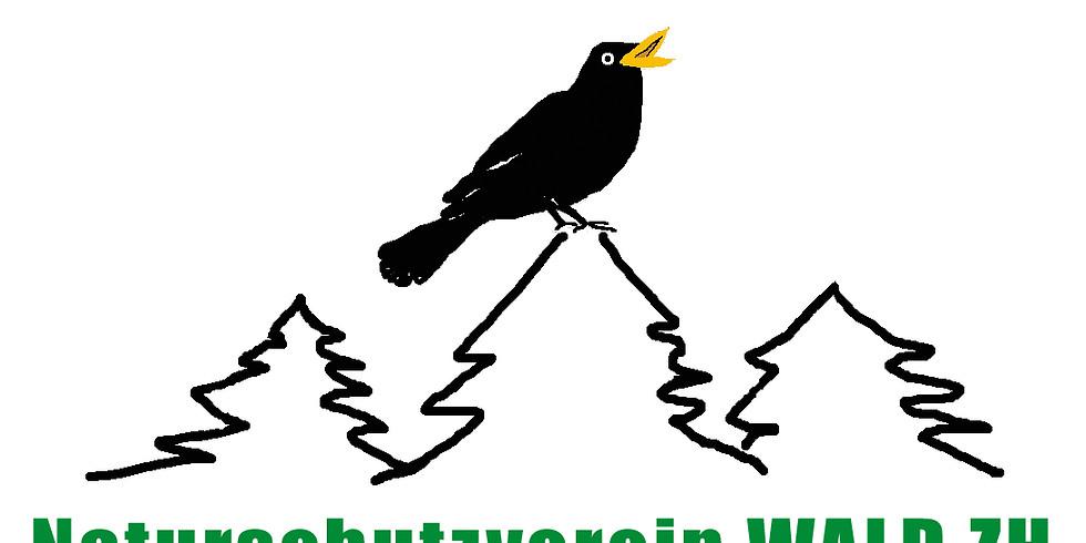 GV Naturschutzverein