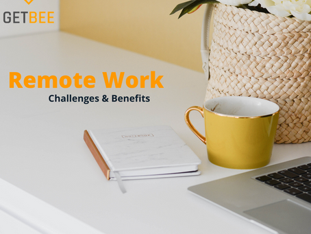 Working Remotely: Understanding Challenges and Maximizing Benefits