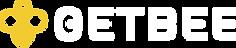 logo_getbee.png
