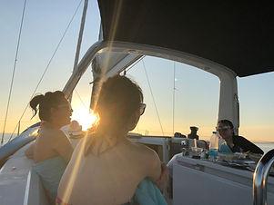 帆船夕陽之旅1.jpg