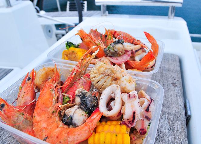 2021海鮮餐盒.jpg